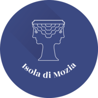 logoMozia