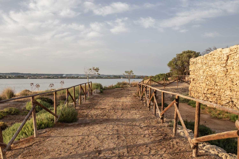 isola-di-mozia-passeggiata