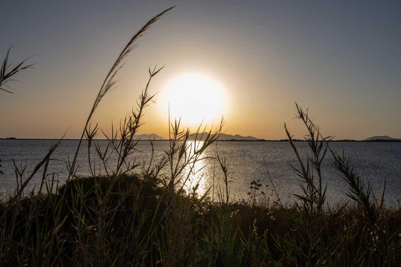 isola-di-mozia-tramonto
