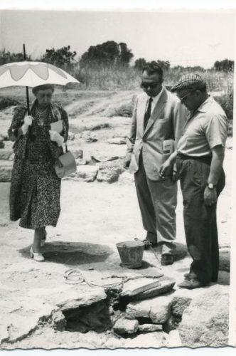 mozia-scavi-Whitaker